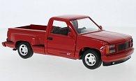 GMC Sierra GT Pickup