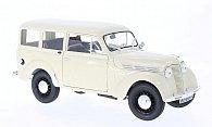 Renault 300 kg Juvaquatre