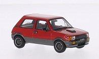 Innocenti Mini De Tomaso MK II