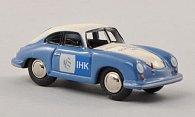 Bubmobil Porsche