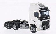 Volvo 12 XL-Zugm./3-achsig