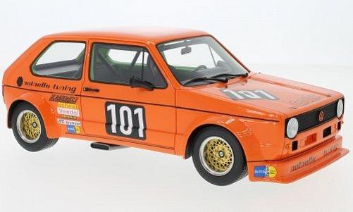 VW Golf I Gr.2