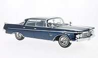 Imperial Crown Southampton 4-Door