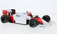 McLaren Tag MP 4/2 B