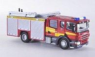 Scania P270 CP31