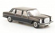 Mercedes 220 D lang (W115)