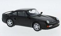 Porsche 956 V8