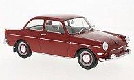 VW 1500 S (Typ 3)