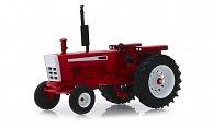 - Traktor