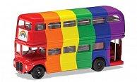 AEC London Bus