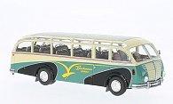 Saurer 3C-H Omnibus