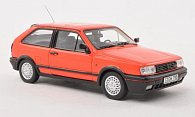VW Polo IIF Coupe G40