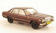 Datsun 200L Laurel (C230)