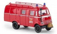 Mercedes LF 319 LF 8