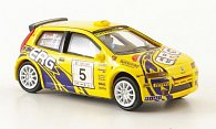 Fiat Punto Rally