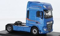 DAF XF Pure Excellence