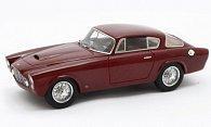 Aston Martin DB 2/4 Allemano Coupe