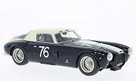 Lancia D20 Coupe