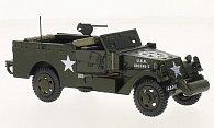 - M3 Scout Car