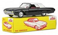 Ford Thunderbird Hardtop Coupe