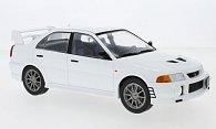 Mitsubishi Lancer RS Evolution VI