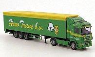 Scania R Highl./Aerop.
