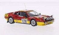 Ferrari 308 GTB Gr.4