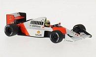McLaren Honda MP 4/5B