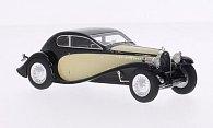 Bugatti 50 T Superprofilee