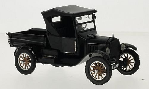 Ford T-Model Pick-up