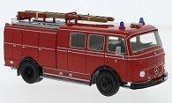 Mercedes LPKO 311 Pullman TLF 16