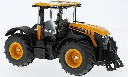 JCB Fastrac 4000