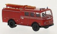 Mercedes LP 311 Pullman TLF 16