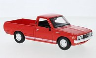 Datsun 620 Pick Up