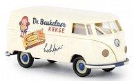 VW T1b Kasten