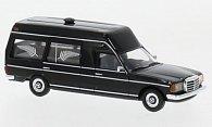 Mercedes VF 123 Miesen