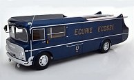 Commer TS3