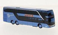 Setra S 431 DT-E6