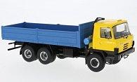 Tatra 815 V26