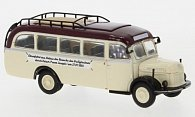 Steyr 380/I Bus
