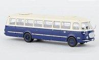 JZS Jelcz 043 Bus