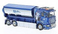 Scania RL