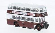 Leyland PD2/12