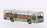 Mercedes O 305 Stadtbus