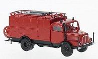 IFA S 4000-1 SKW 14