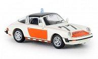 Porsche 911 G Targa
