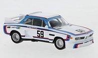 BMW 3.5 CSL (E9)