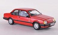 Opel Ascona C GT