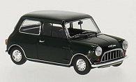 Mini Morris 850 MK I