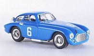 Ferrari 195 S